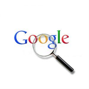 Ottimizzazione seo siti web
