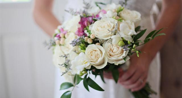 Wedding design | Strategie Creative