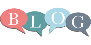 Gestione Blog aziendale | Strategie Creative