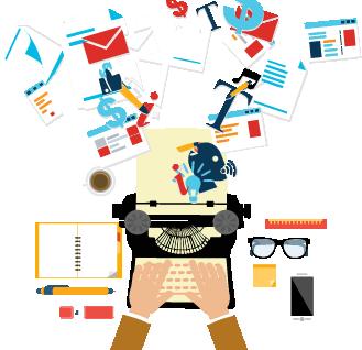 SEO copywriting | Strategie creative