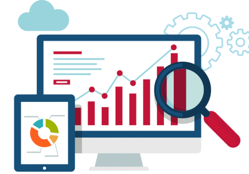 Realizzazione siti web e web design | Strategie creative