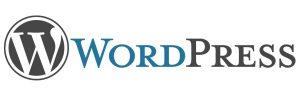 Realizzazione siti web Wordpress | Strategie Creative