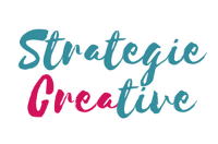 Strategie Creative