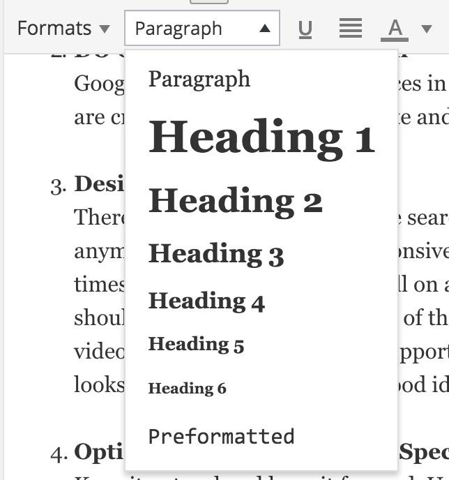 Come scrivere il blog post perfetto | Strategie Creative