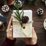 Natale 2017: 10 idee regalo per creativi e designer