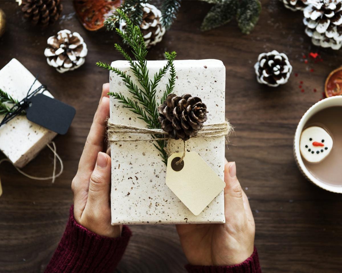 Natale 2017: 10 idee regalo per creativi e designer | Strategie