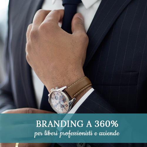 Branding-a-360%