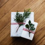 10 idee regalo originali per creativi (e artisti di ogni tipo)
