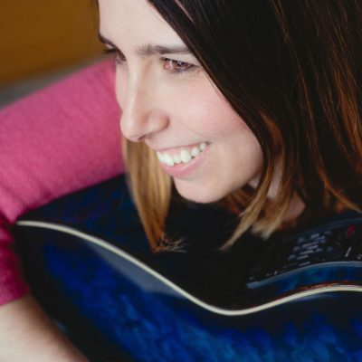 Con-la-chitarra