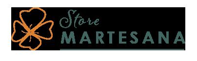 Store Martesana
